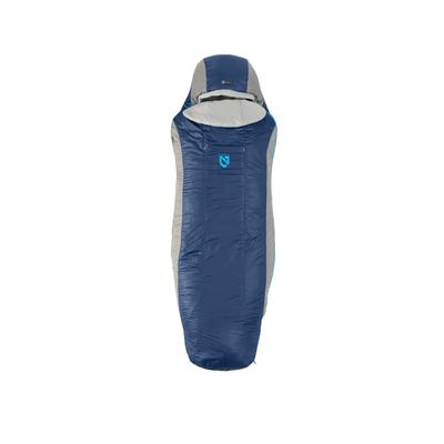 Forte™ Men's Synthetic Sleeping Bag