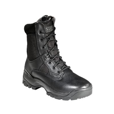 Women's A.T.A.C. 8 Inch Tactical Boot