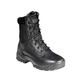 Women's A.T.A.C.8 Inch Tactical Boot