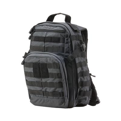 RUSH12 Backpack - 24L