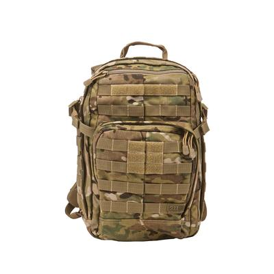 RUSH12 Backpack