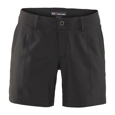 Shockwave Short