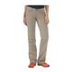 Women's Cirrus Covert Professional Pant