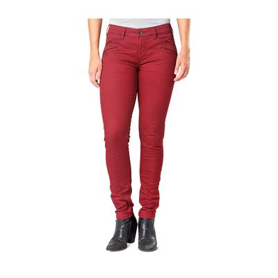 WomenÕs Defender-Flex Slim Pants