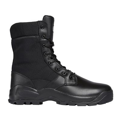 Men's Speed 2.0 8 Inch Side Zip Boot