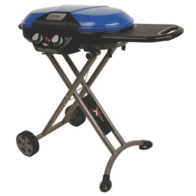 RoadTrip X-cursion Propane Grill