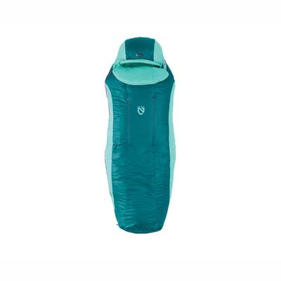 Viola™ Women's Synthetic Sleeping Bag