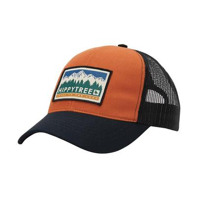 Rangeview Hat