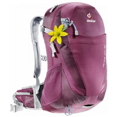 Womens Airlite 26 SL Day Pack
