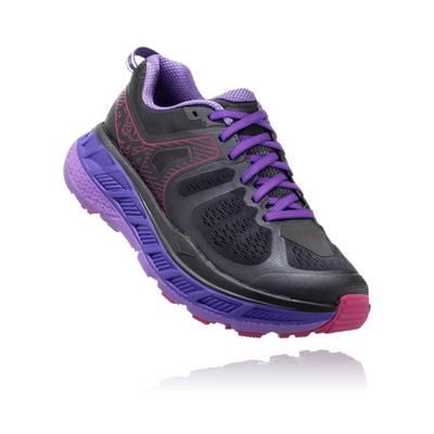 Women's Stinson ATR 5 Shoe