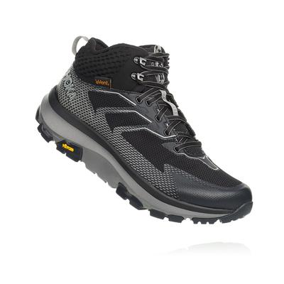 Men's Sky Toa Boot