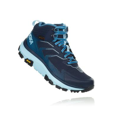 Women's Sky Toa Boot