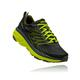 Men's Challenger Atr 5 Shoe