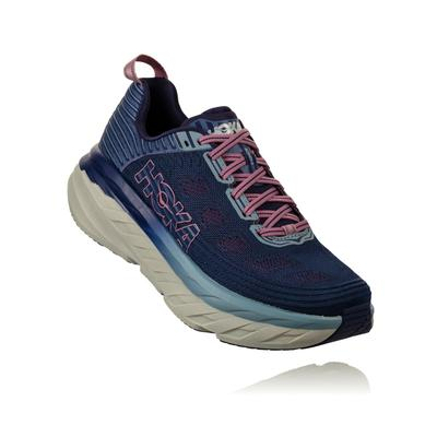 Women's Bondi 6 Shoe