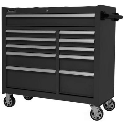 41 Inch SI Roller Cabinet