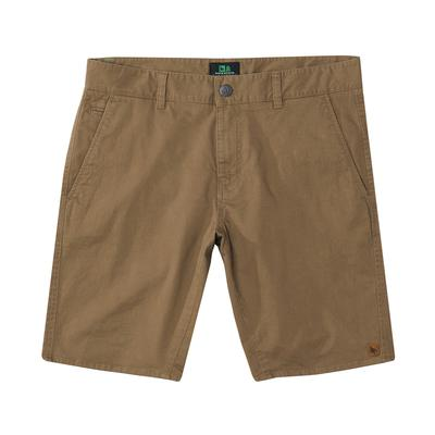 Men's Ridge Short