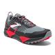 Cascadia 13 Women's Shoe