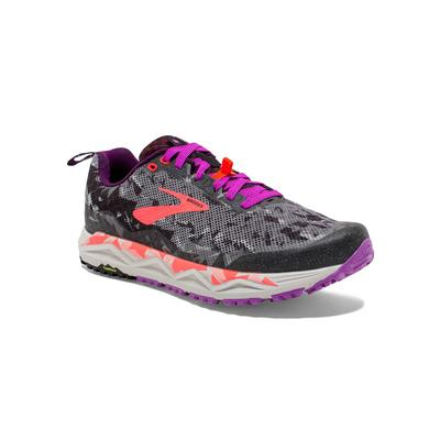 Women's Caldera 3 Running Shoe