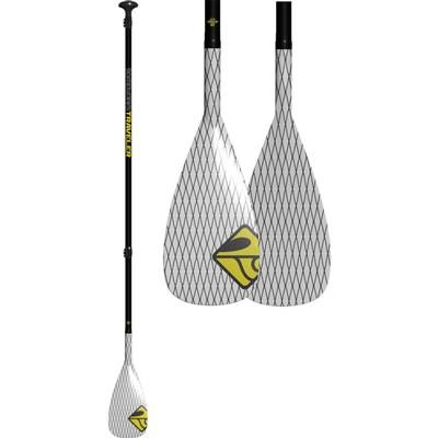 Traveler 3-Piece SUP Paddle