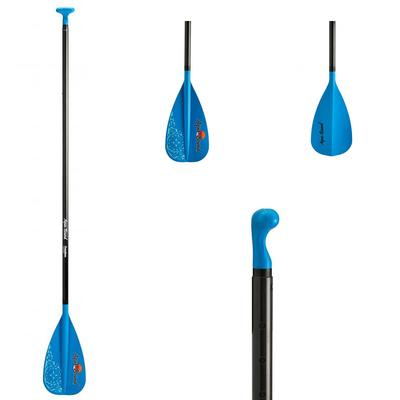 Freedom 85 2-Piece SUP Paddle