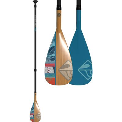 Muse 2-Piece SUP Paddle