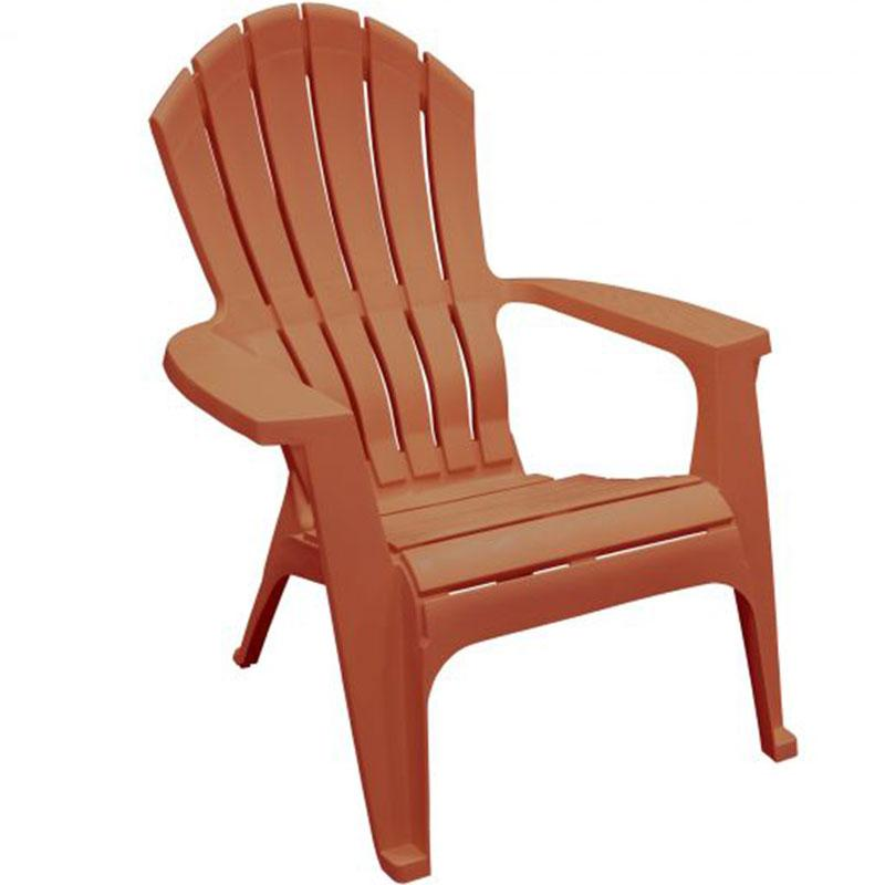 Realcomfort ® Adirondack Chair