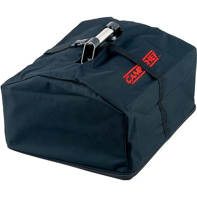 BBQ Grill Box Carry Bag
