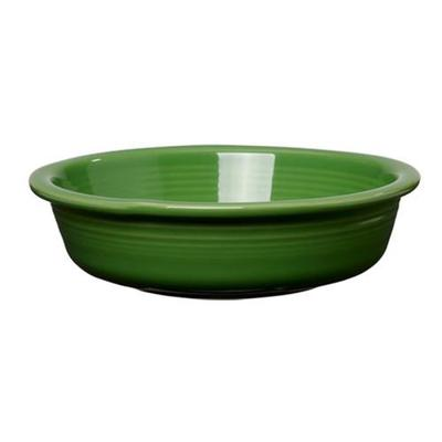 Medium Bowl - 19oz