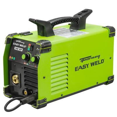 Easy Weld 140 MP Machine