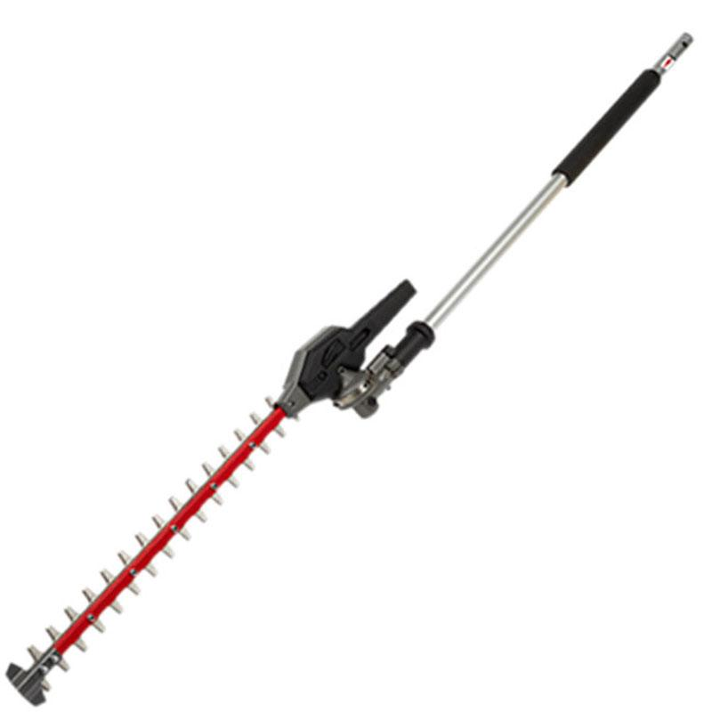 M18 Fuel Quik- Lok Articulating Hedge Trimmer Attachment