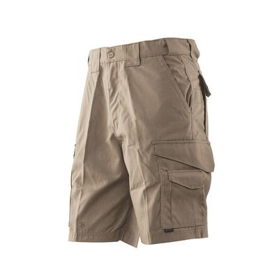 Original Tactical Shorts
