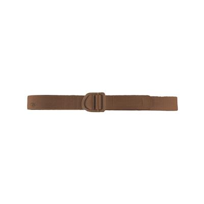 24-7 Series Range Belts