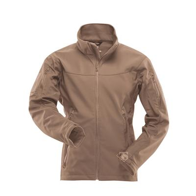 24-7 Tactical Softshell Jacket