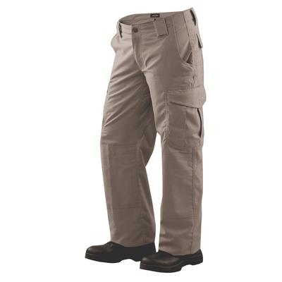 Women's 24-7 Ascent Pants