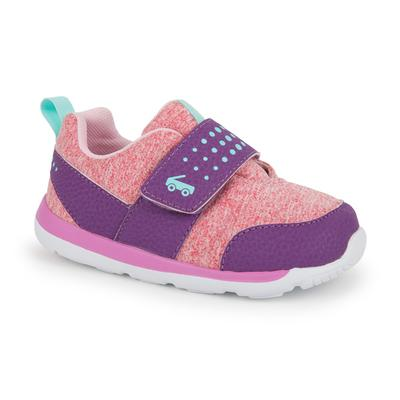 RYDER SHOE KIDS S19