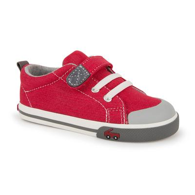 Boy's Stevie II Shoe
