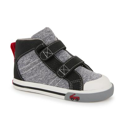 MATTY SHOE KIDS S19