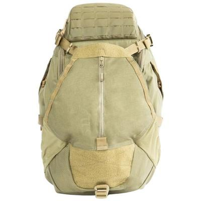 Havoc 30 Backpack - 25L