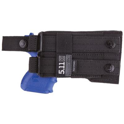 LBE Compact Holster - Left Hand