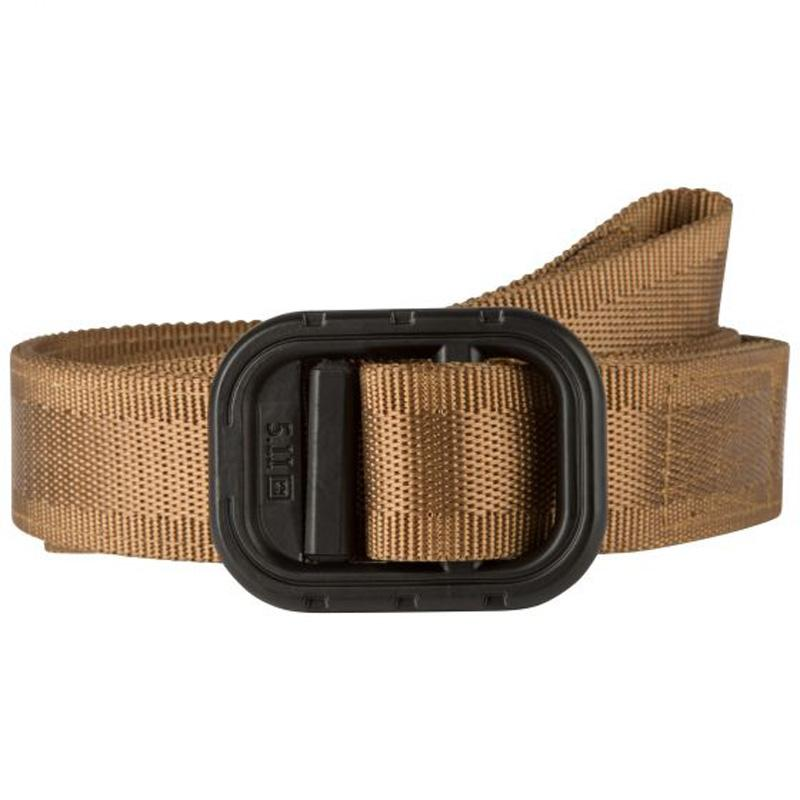 Women's Athena Belt