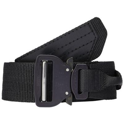 Men's Maverick Assaulters Belt