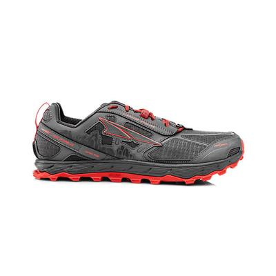 Men's Lone Peak 4 Shoe