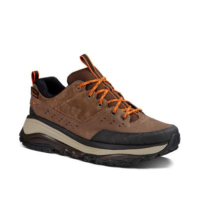 Men's Tour Summit Waterproof Shoe