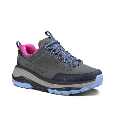 Women's Tor Summit Waterproof Shoe