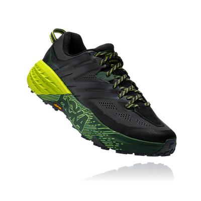 Men's Speedgoat 3 Shoe