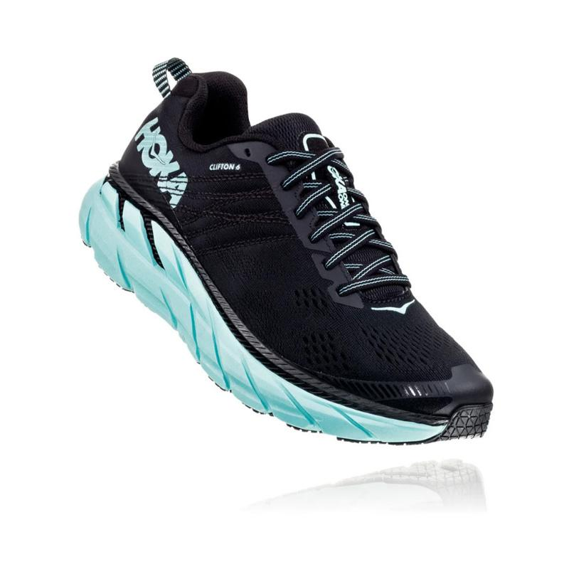 Women's Clifton 6 Shoe