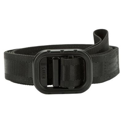 WomenÕs Athena Belt - 1.25 IN