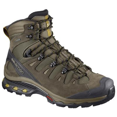 Men's Quest 4D 3 GTX Boot