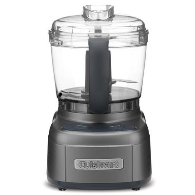 Elemental 4-Cup Chopper/Grinder