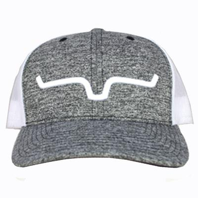 Unisex Weekly Heather Trucker Hat